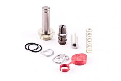IM/PM Series Dryer Parts