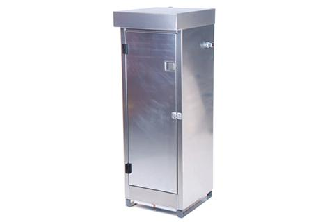 Dielectric 2400PM/3200PM Air Dryer